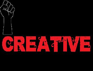 Insurgent Creative