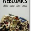 Advent of the Insurgent Creative, Day Seven – Webcomics.com