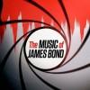 Tour De Bond:  The Music of James Bond