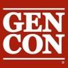 GenCon Concerns
