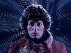 4th-doctor-face