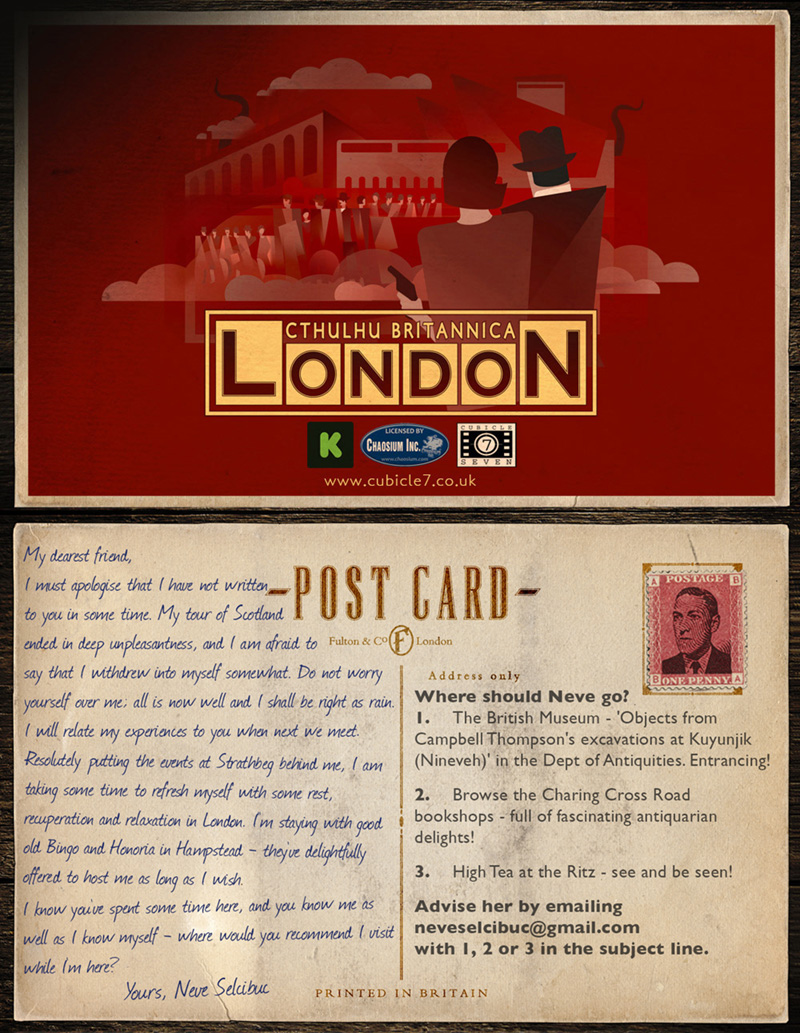 C7_CthulhuBritannica_Postcard_01_1000