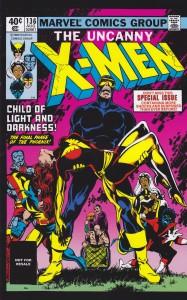 uncanny-x-men-cover