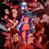 Mobile Suit Gundam: The Origin I – Preview