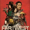 Weekly FAR WEST Update (Mea Culpa)