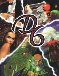 D6cover