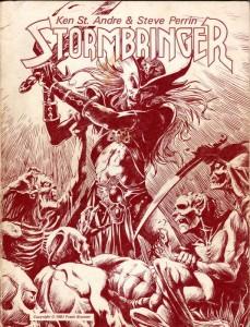 Stormbringer10001