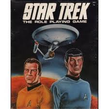 star trek rpg 1e