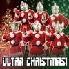 Ultra Christmas!